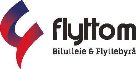 Flyttom AS